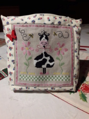Galerie du sal Trousse broderie + couture 20201212