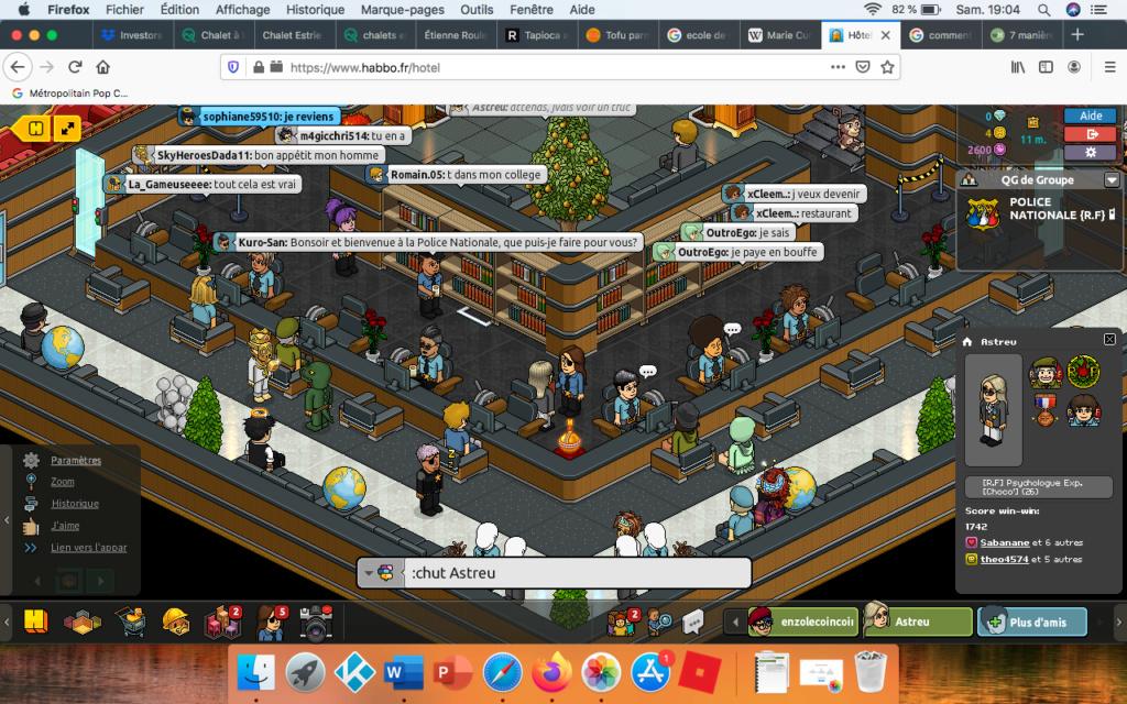 [G.N] Rapports d'activité de Meg@n11 Captur10