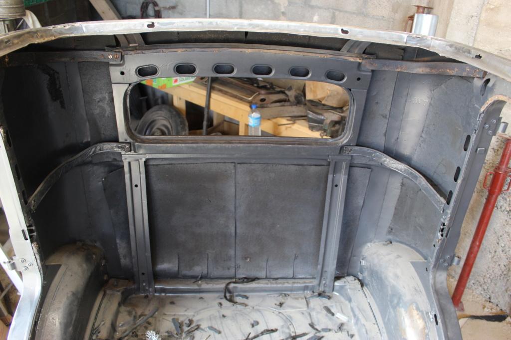 Carburateur 30vafd et compressions Img_1110