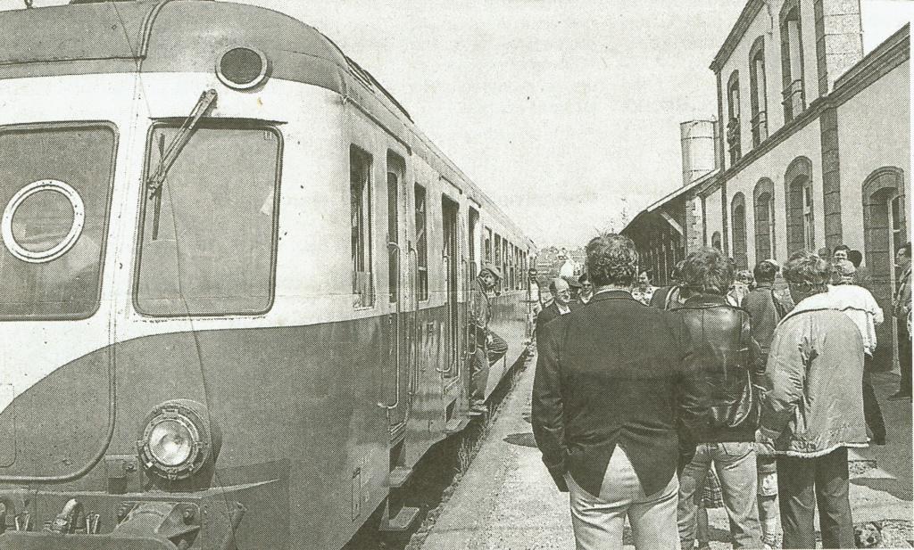 Pk 679,7 : Gare de Concarneau (29) - Page 3 31032010