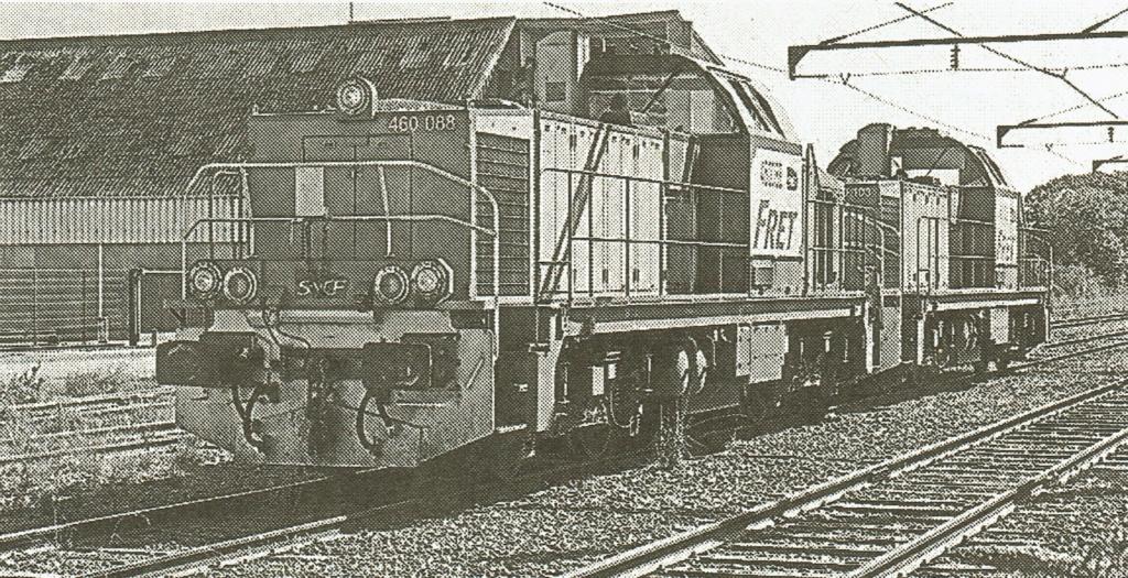 Pk 679,7 : Gare de Concarneau (29) - Page 3 31032014