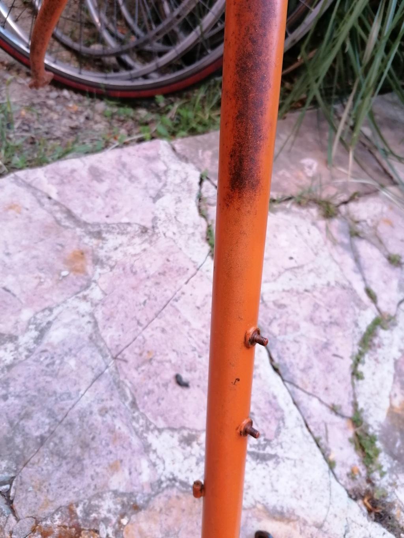 Randonneuse orange Reynolds 531 - Page 2 Img_2088
