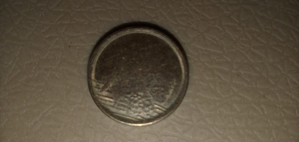 ERROR ACUÑACIÓN - 5 pesetas 1996 La Rioja Error_13