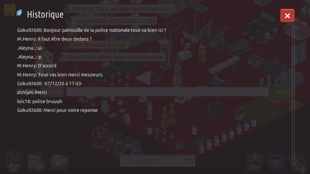 [PN] rapport de patrouille de Goku92600  - Page 5 0f0c6810