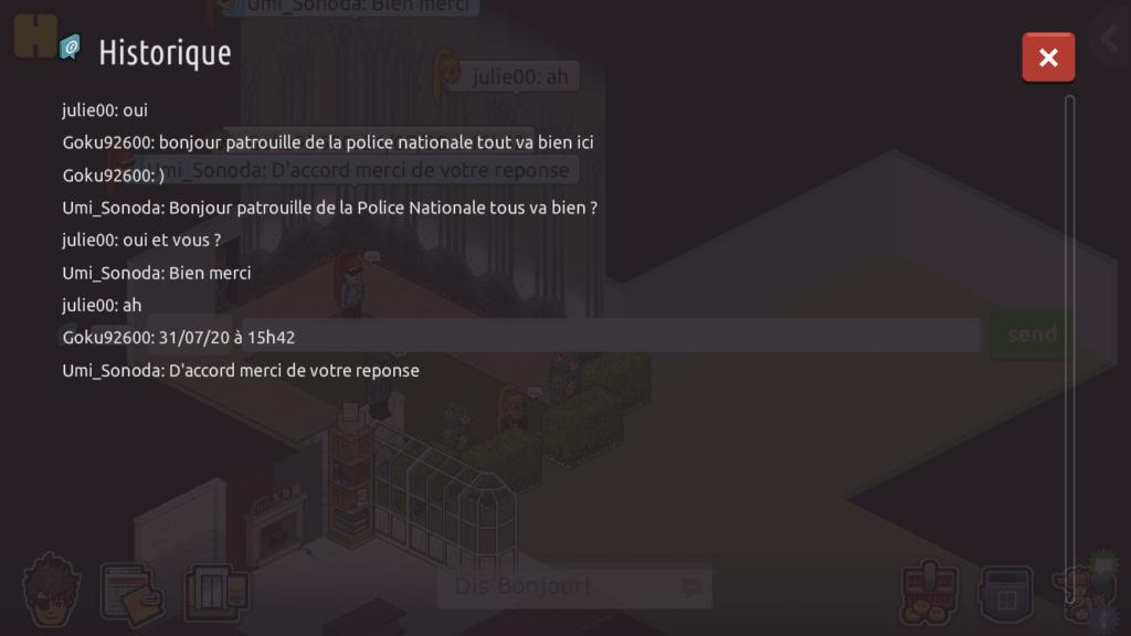 [PN] rapport de patrouille de Goku92600  - Page 3 3138ff10