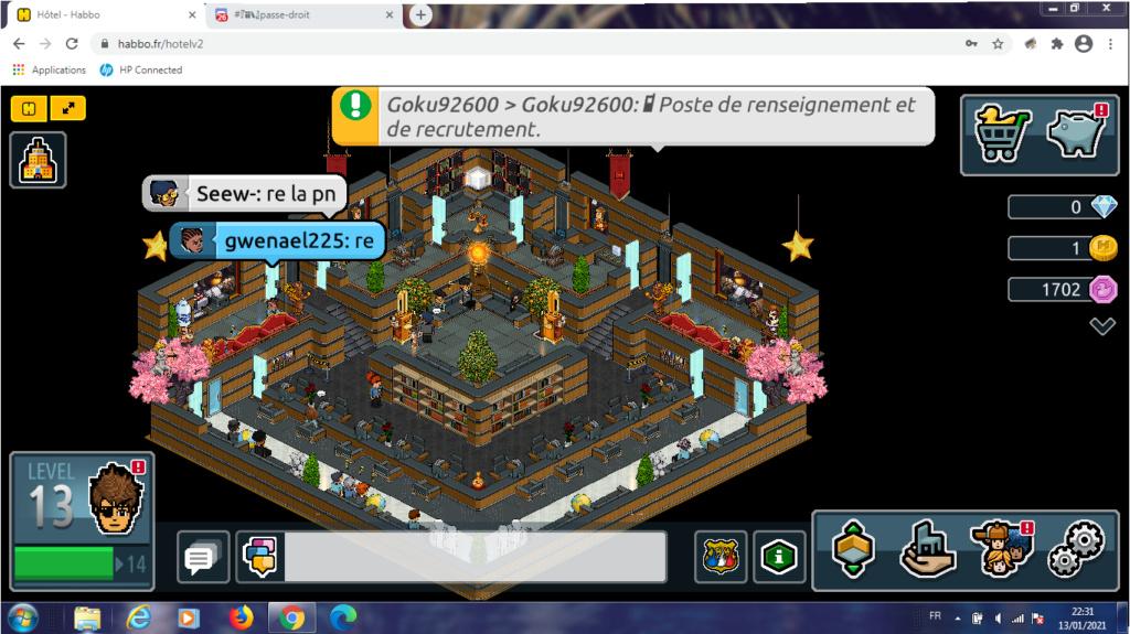 [PN] rapport d'activité de Goku92600  - Page 11 Captur10