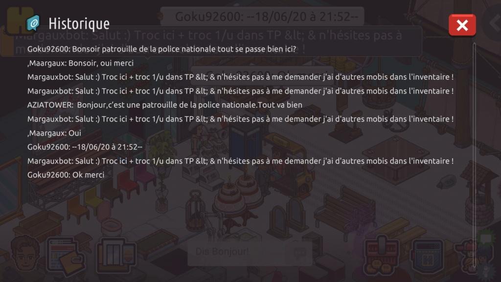 [PN] rapport de patrouille de Goku92600  - Page 2 Scree560