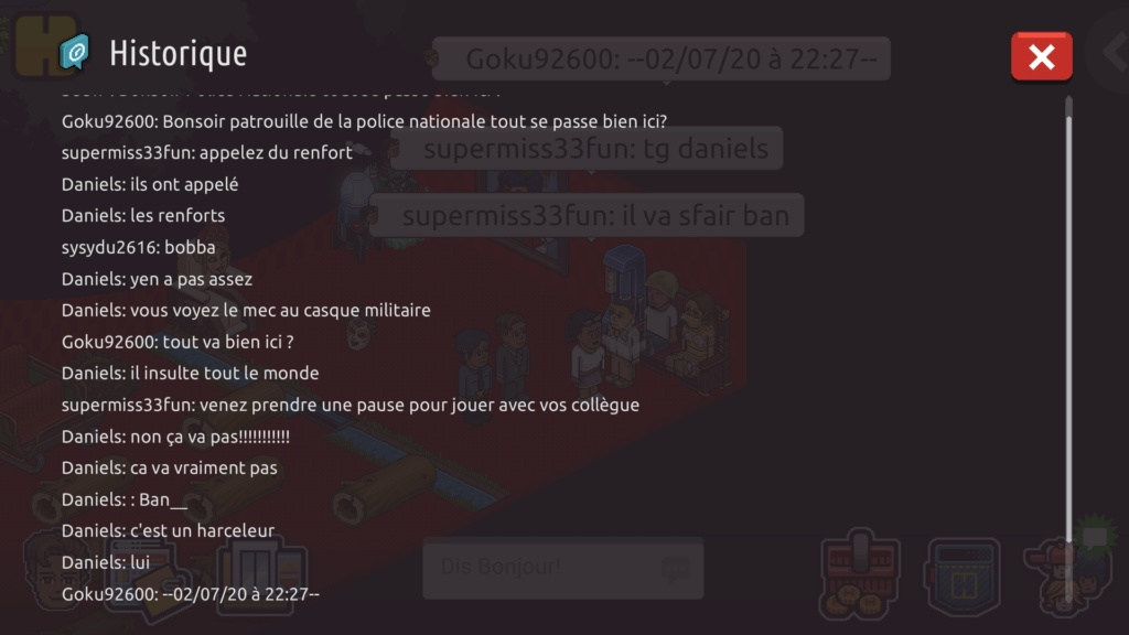 [PN] rapport de patrouille de Goku92600  - Page 3 Scree625