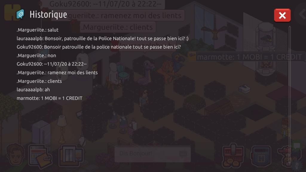 [PN] rapport de patrouille de Goku92600  - Page 3 Scree663