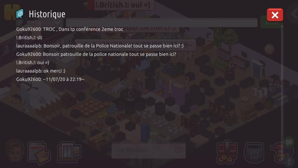 [PN] rapport de patrouille de Goku92600  - Page 3 Scree664