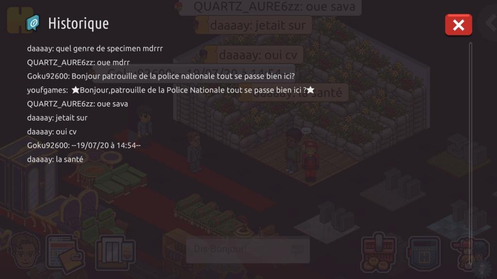 [PN] rapport de patrouille de Goku92600  - Page 3 Scree690