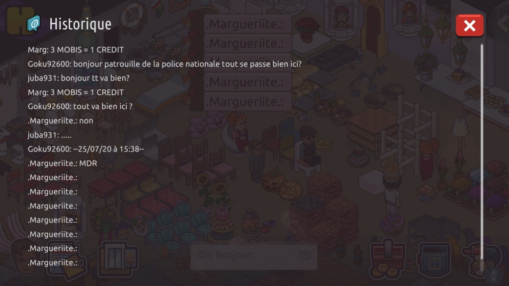 [PN] rapport de patrouille de Goku92600  - Page 3 Scree704