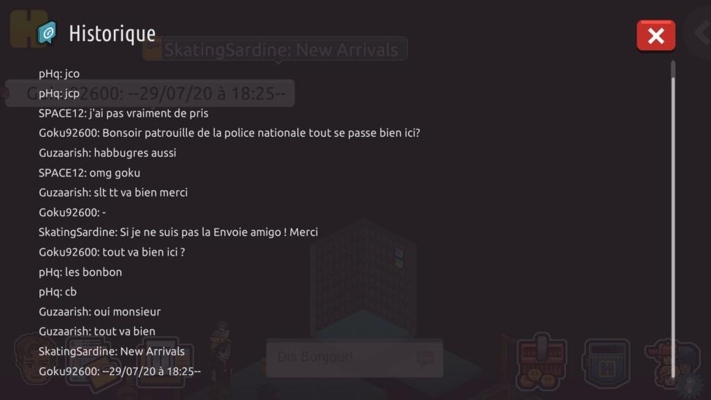 [PN] rapport de patrouille de Goku92600  - Page 3 Scree708