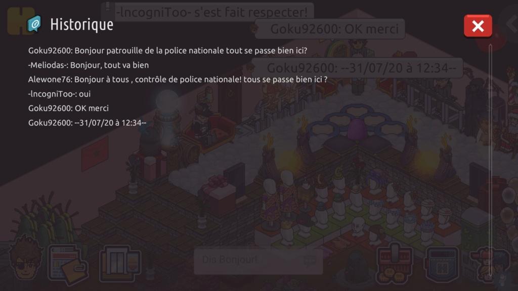 [PN] rapport de patrouille de Goku92600  - Page 3 Scree712