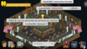 [PN] rapport d'activité de Goku92600  Scree133