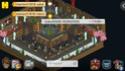 [PN] rapport d'activité de Goku92600  Scree150