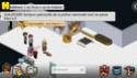 [PN] rapport de patrouille de Goku92600  Screen89
