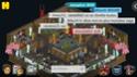 [PN] rapport d'activité de Goku92600  Screen97