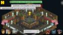 [PN] rapport d'activité de Goku92600  Screen99