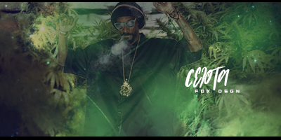 SIGN&AVATAR Snoop Dogg (Iniciante) Png11