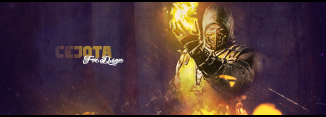 SIGN GFX - Scorpion MK  Png13