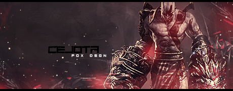 Sign GFX - Whiz Khalifa & Kratos Png14