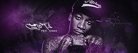 Sign GFX - Whiz Khalifa & Kratos Png15