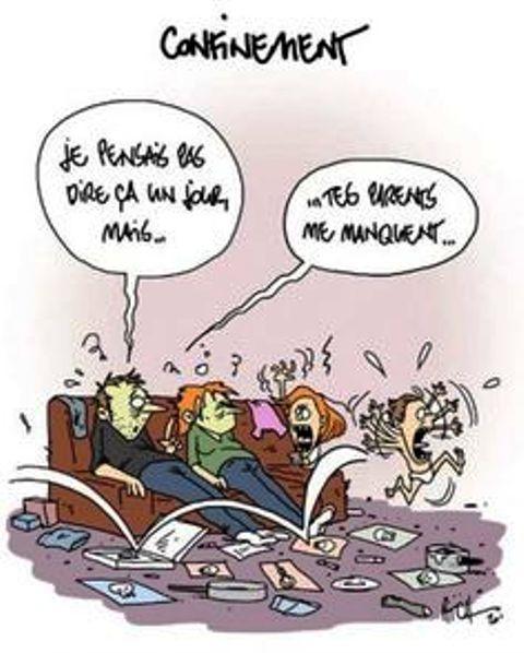 ✌ ☞EN IMAGES toute l''actualité !!  - Page 30 9d0e4310