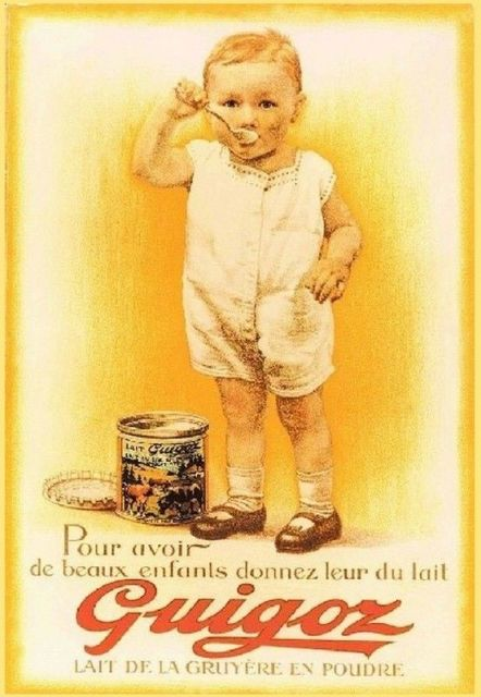 Affiches anciennes * F8c12b10