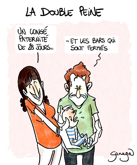 ✌ ☞EN IMAGES toute l''actualité !!  - Page 33 La-dou10