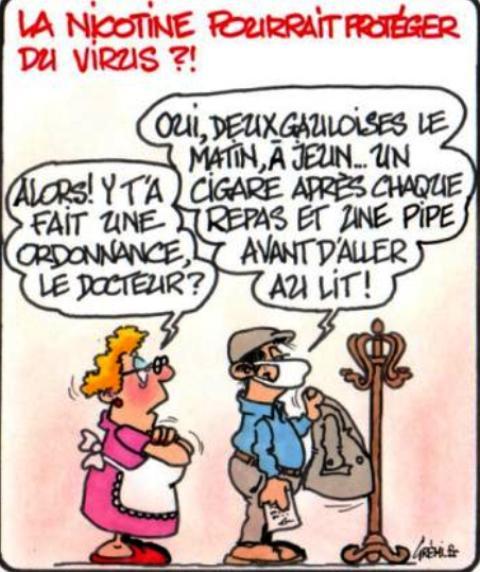 ✌ ☞EN IMAGES toute l''actualité !!  - Page 31 La_nic10