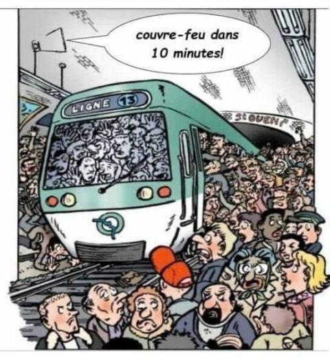 ✌ ☞EN IMAGES toute l''actualité !!  - Page 30 Les-bl10
