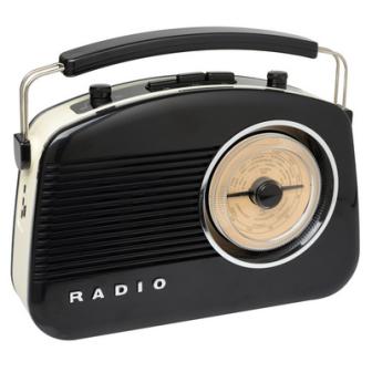Les trente glorieuses. Années 50 60 70  Radio-10