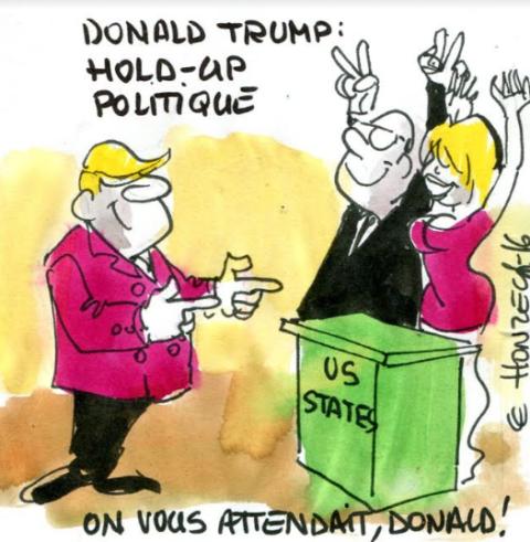 ✌ ☞EN IMAGES toute l''actualité !!  - Page 4 Trump-10