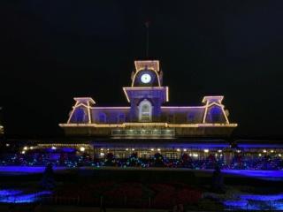 Trip Report : WDW décembre 2019 Img-2010