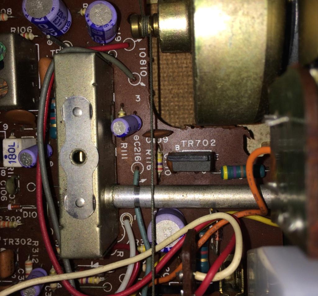 Problema giradischi technics sl23A  - Pagina 3 3fc01110