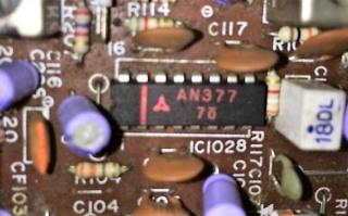 Problema giradischi technics sl23A  - Pagina 2 B4d85a10