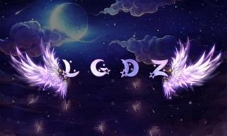 ⚔⚔⚔⚔***LEGENDARIAS GUERRERAS DEL ZAFIRO***  ⚔⚔⚔⚔Ataque  con gas LACRIMÓGENO   ⛌⚬ Luto en el Corazón ⚬⛌ capítulo 3 Receiv18