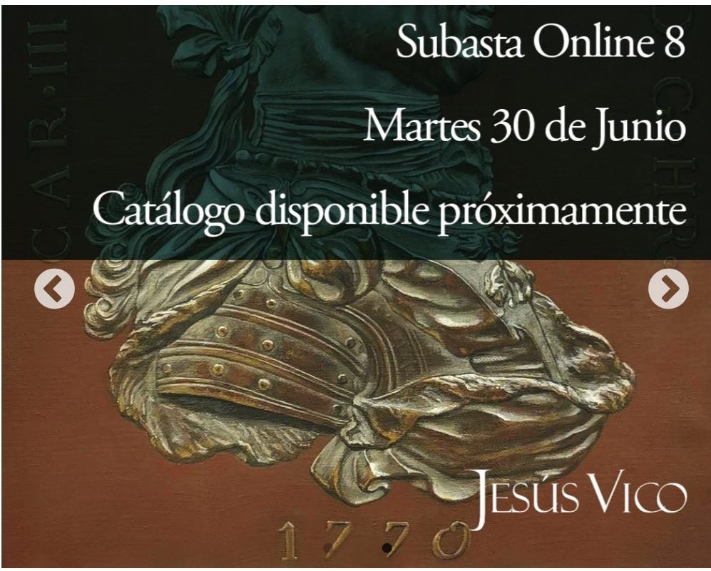 ¿Subasta Jesús Vico 23 de junio? Img_2010