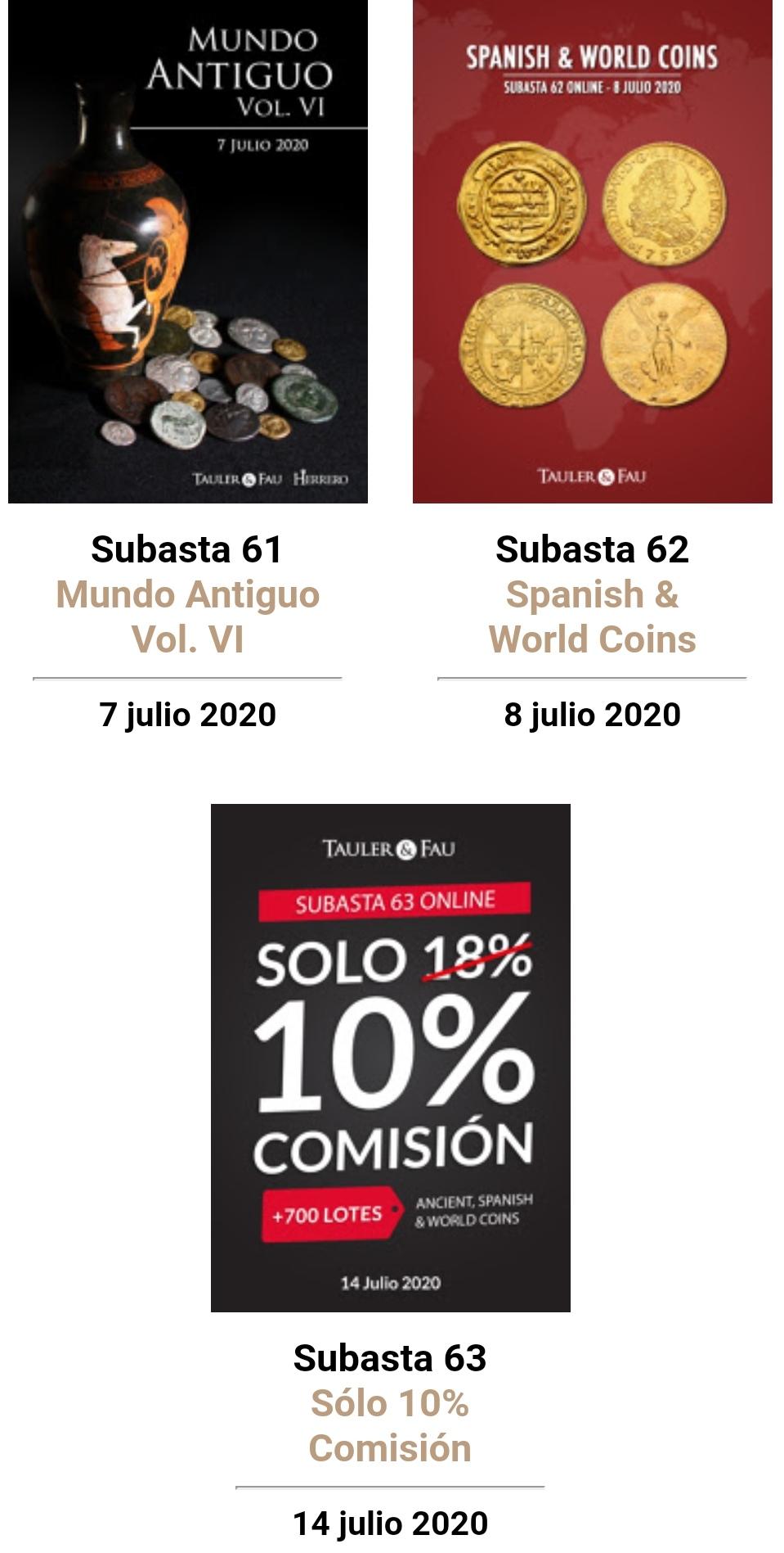SUBASTA TAULER Y FAU 24 DE JUNIO YA ESTA VISIBLE...COMING SOON - Página 2 Img_2011