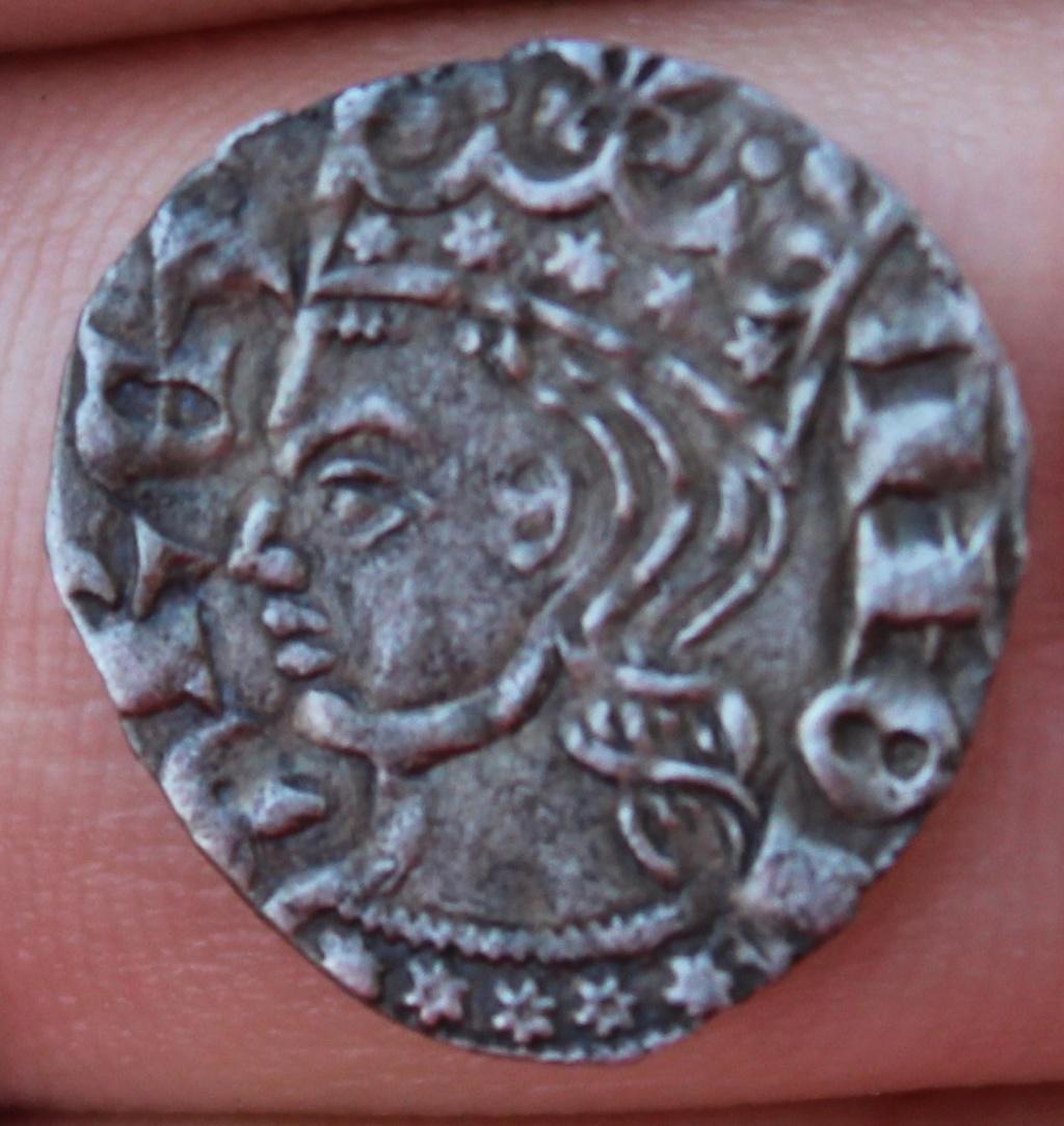 Cornado de León de Alfonso XI Img_6010