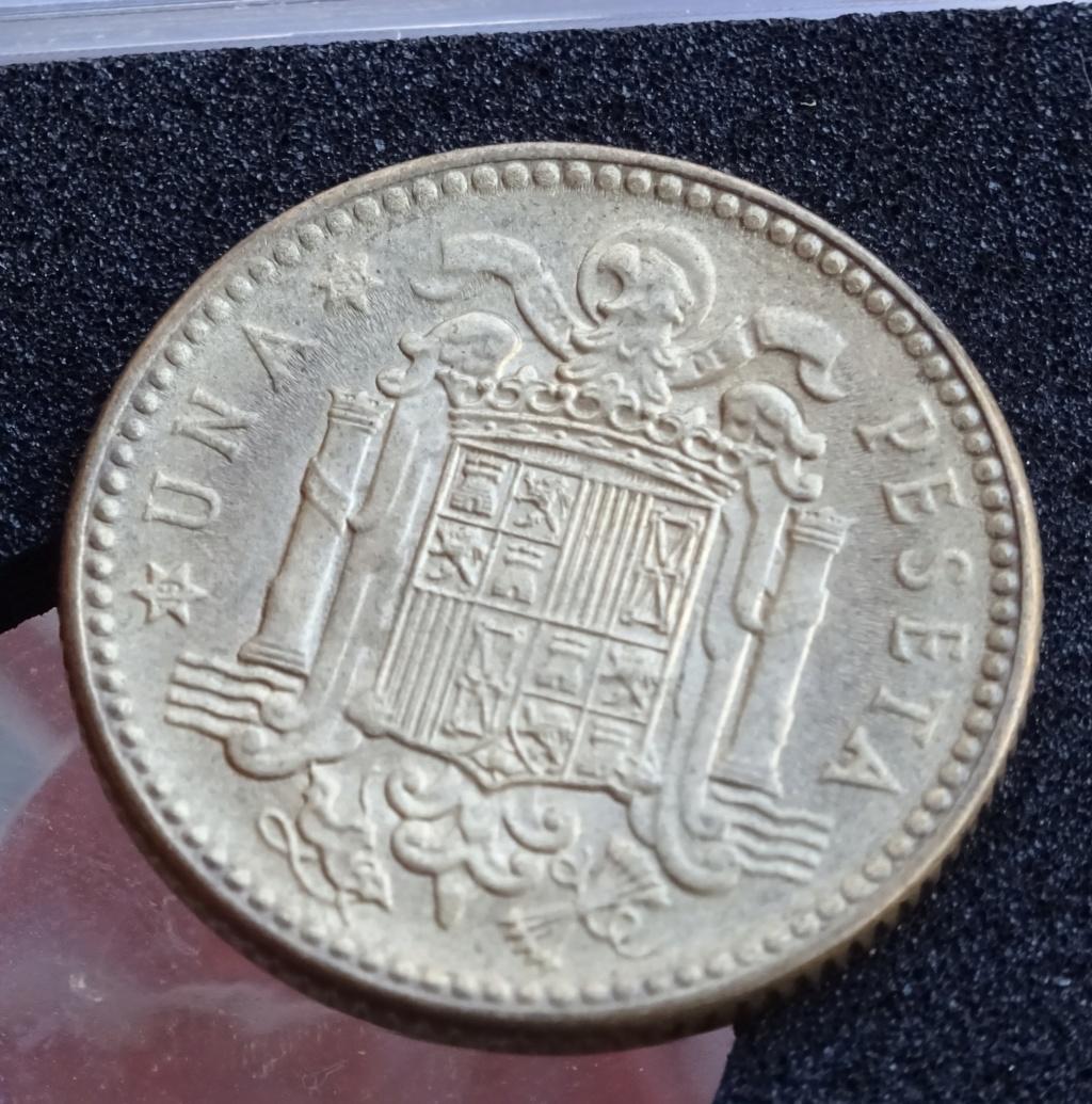 1 peseta 1947 (*19-50). Estado Español - Página 2 Dsc01310