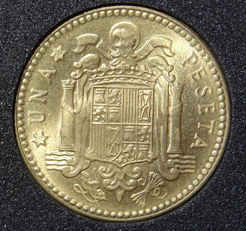 1 peseta 1947 (*19-50). Estado Español - Página 2 Dsc01311