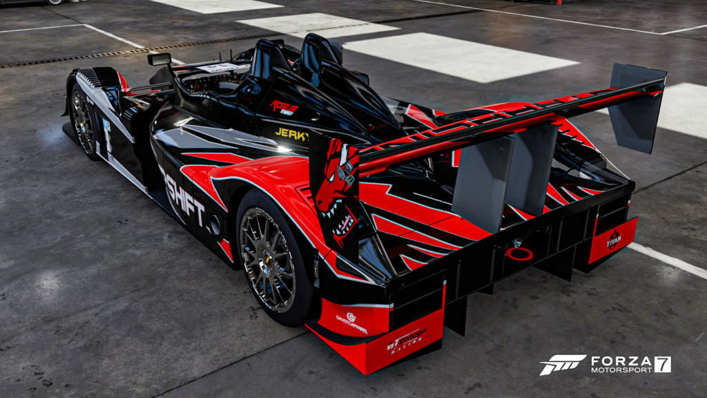 TORA 10 Hours of Road Atlanta - Livery Inspection - Page 3 Save_212