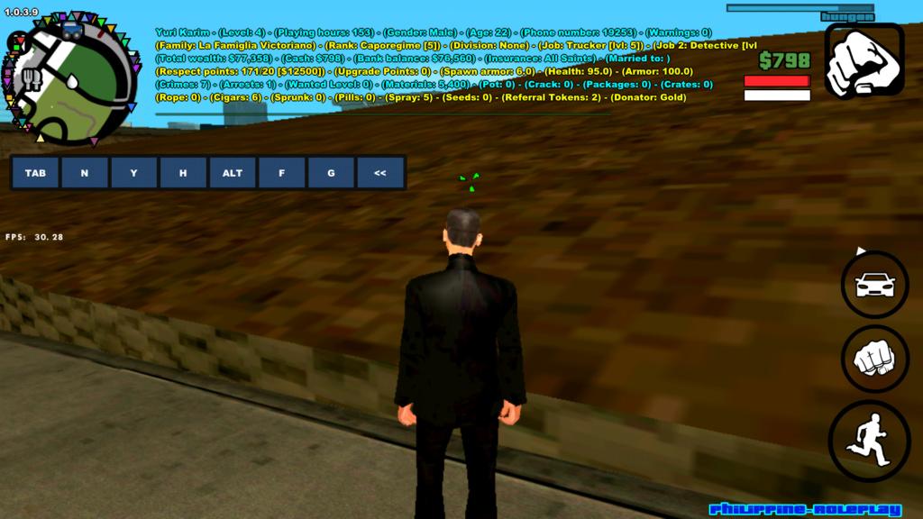 Yuri_Karim LSPD APPLICATION FORM Screen20
