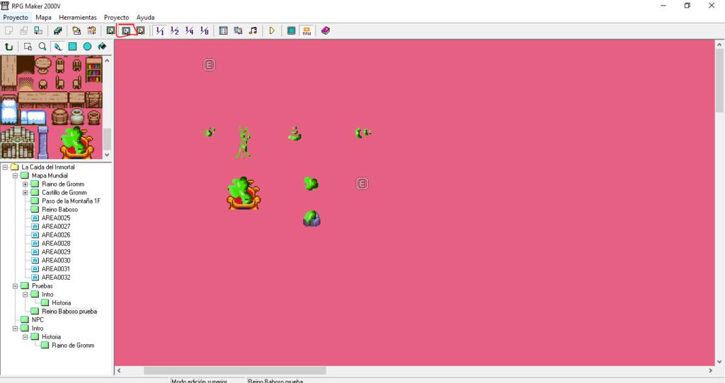 [RPG2k] - Problemas con Recursos propios Slime_10