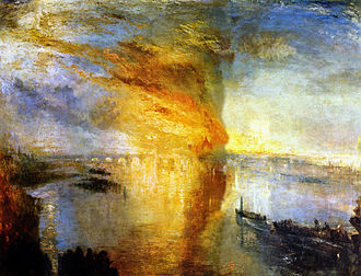 Paysage contemplé, paysage senti, paysage vécu. 330px-13