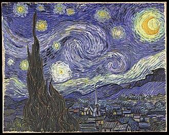 Paysage contemplé, paysage senti, paysage vécu. 330px-14