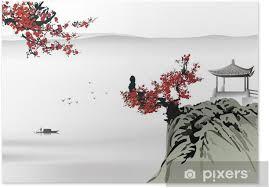 Paysage contemplé, paysage senti, paysage vécu. Proxy-10