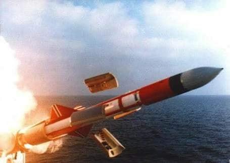 الصواريخ و القنابل و الطوربيدات التي تم استلامها من قبل القوات المسلحة المصرية مؤخرا  11653011